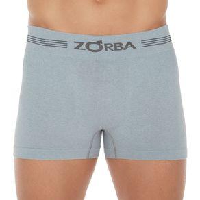 cueca-boxer-seamless-free-neblina--p-008441010001160-008441010001160-1
