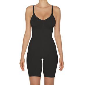 body-bermuda-shapewear-preto-p-0h1901010001015-0h1901010001015-1