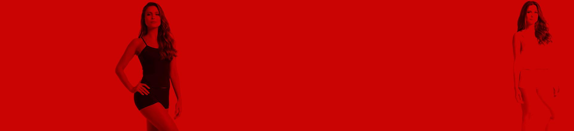 banner principal hanes