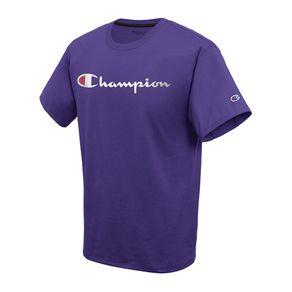 93411_GT23H_CHMA_PurplePR_K8S_Y06794