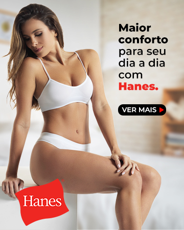 banner principal mobile Hanes