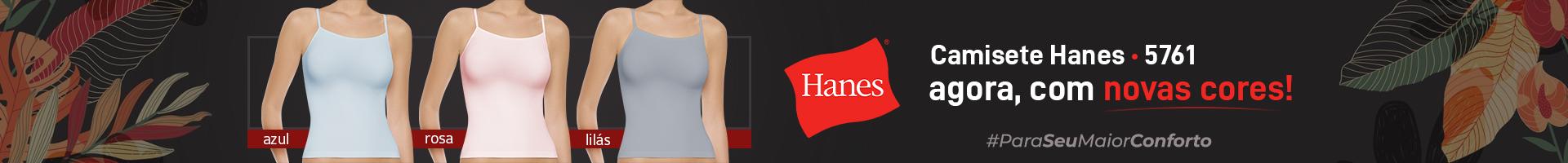 Hanes - Default 2